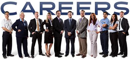 Cary Company Group Photo