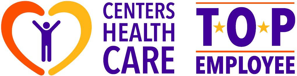 New York CNA - Housing Included Job in Mcdonough, GA at Centers ...