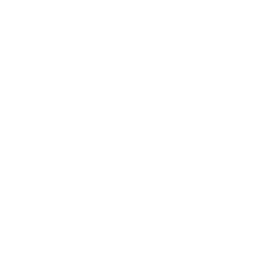 tretton37 on Linkedin